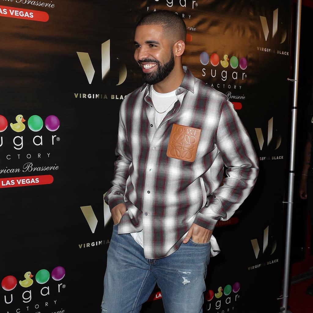 0da77958e Drake s dozen dominates 2019 Billboard Music Awards