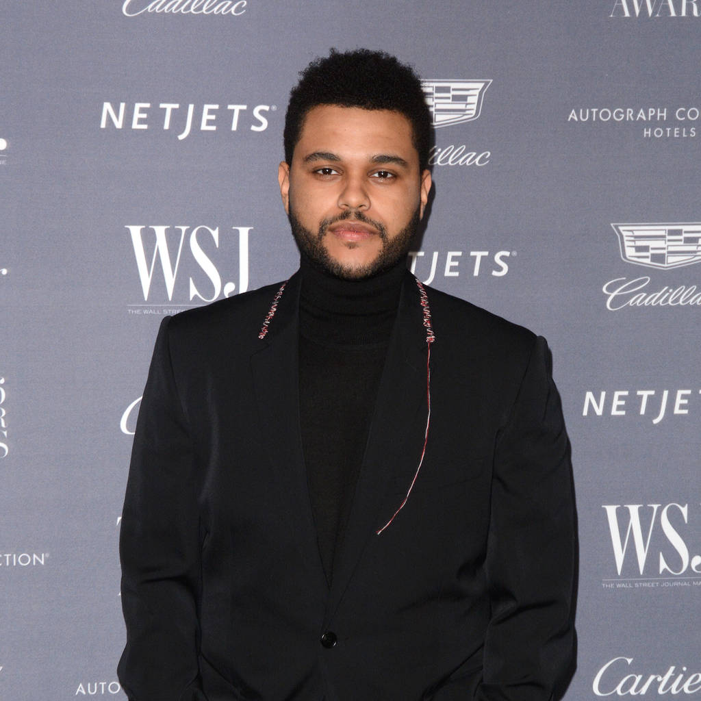 The Weeknd hits back at Justin Bieber in new song - report
