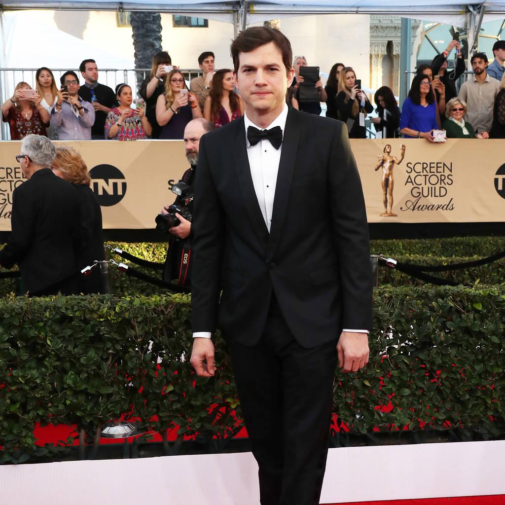Ashton Kutcher shares haunting sex abuse stories at Senate hearing