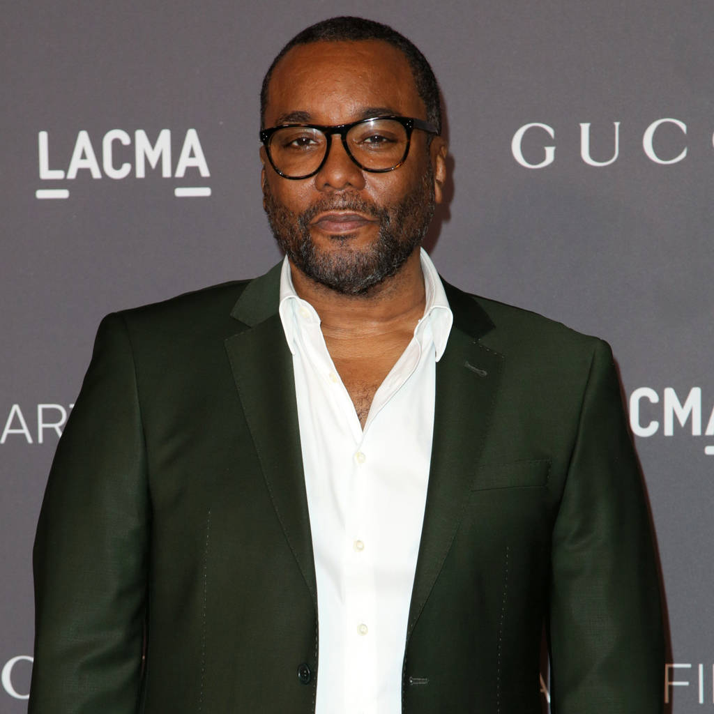1f62f5a1efbba Lee Daniels treats Star cast to skating party after cancellation