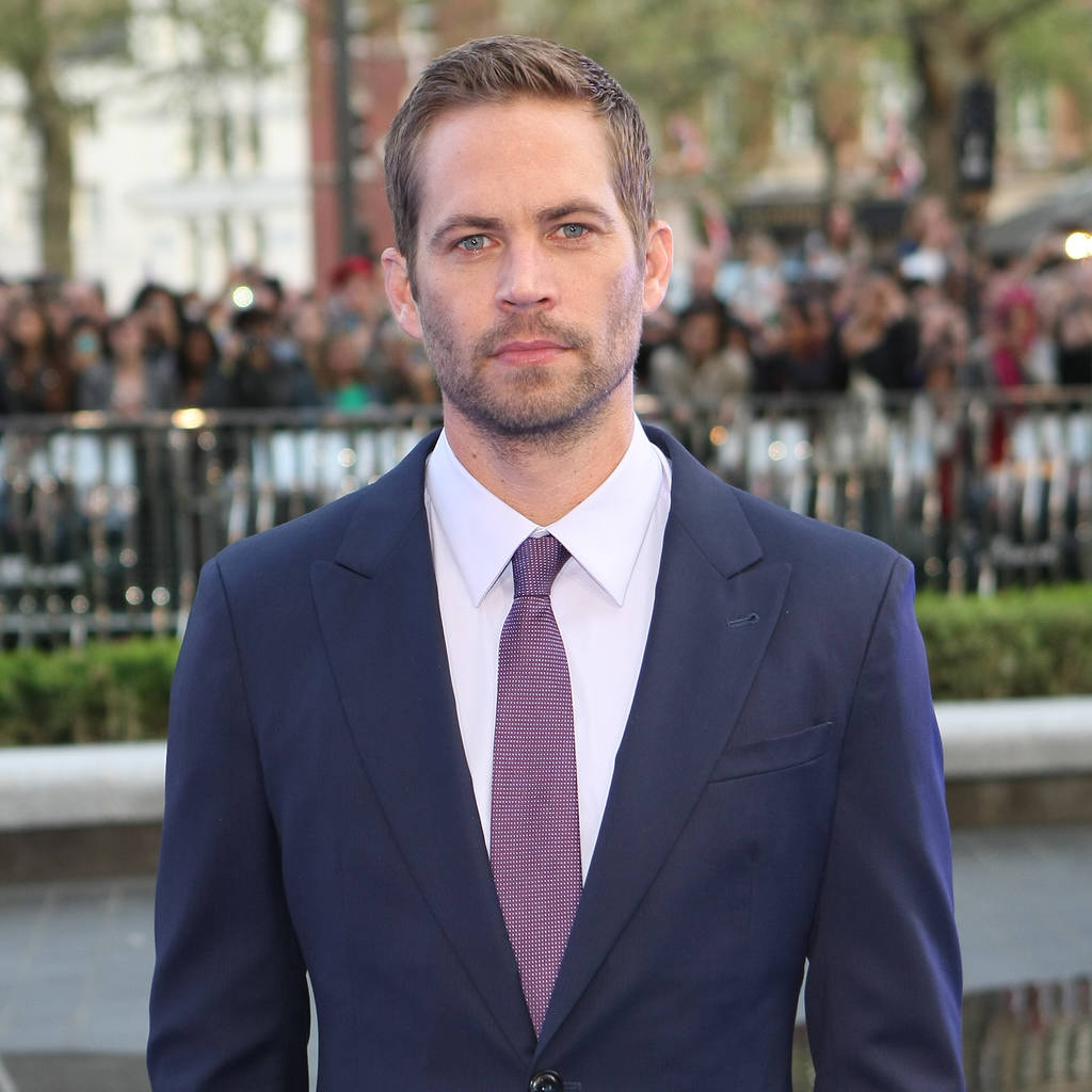 Tyrese Gibson & Jordana Brewster pay tribute to Paul Walker on death anniversary